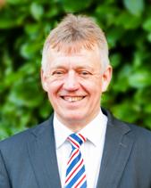Rechtsanwalt Dr. J. Hörstmann